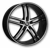 "NEW!! 20""rim/tire - MUSTANG MAXIMA CIVIC 300 MITSUBISHI ECLIPSE"