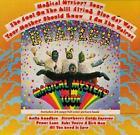 Beatles Parlophone LP