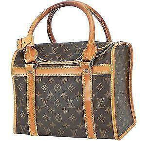 hermes inspired - Louis Vuitton: Handbags & Purses | eBay