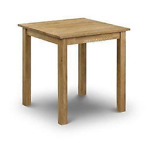 square kitchen tables - Kitchen Tables Ebay