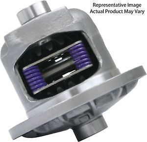 "GM 8.5"" 8.6"" 30 SPLINE 10 BOLT POSITRACTION"