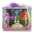 Barbie Thumbelina Doll