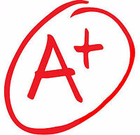 Accounting / Finance / CPA / CGA Assignments Help - Low Rates