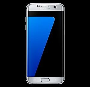 LOOKING TO BUY SAMSUNG S7 for parts