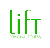 PERSONAL TRAINER (Part-Time Leading to Full-Time)