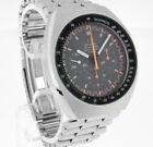 Omega Speedmaster Armbanduhren mit Chronograph
