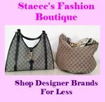 Stacees Fashion Boutique