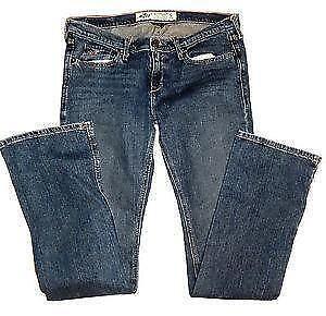 Hollister Jeans - New, Used, Men's, Women's | eBay