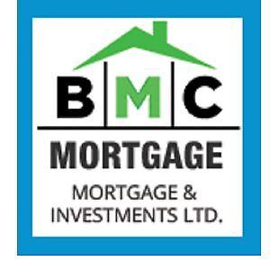 Mortgage Brokers Edmonton & area