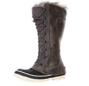 c9f854bcba8b Sorel Joan of Arctic  Boots