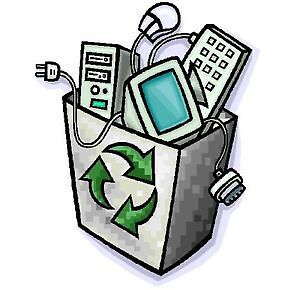 Have any Computers or Parts that you want to rid of