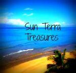 Sun Terra Treasures