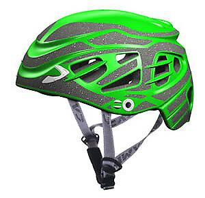 C.A.M.P Speed Helmet - lightest climbing helmet