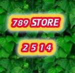 789store2514
