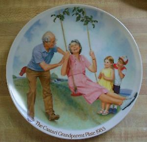 Collector Plates Kitchener / Waterloo Kitchener Area image 3