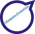 ChampionPromotions