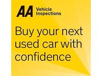 Renault Grand Scenic 1.6 VVT Authentique 5dr (Euro 4)£1,999 PIC COMING SOON 2007 (56 reg), Hatchback