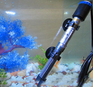100W200W300W500WAnti-Explosion Submersible Aquarium Heater