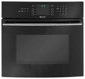 JennAir wall oven, Kenmore dishwasher, GE stove&wall oven