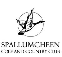 GOLF COURSE Clubhouse Servers, Cooks, Bartenders, Dishwashers