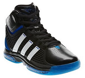 DWIGHT HOWARD BASKETBALL SHOES - $25 - SIZE 10.5