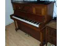 Great upright piano at amazing price