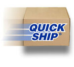 quickshipping2477