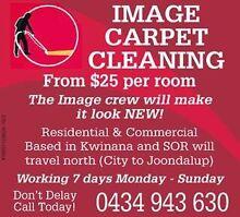 Image carpet cleaners Wellard Kwinana Area Preview