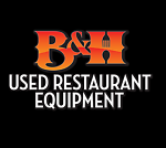 B&H Restaurant Equipment