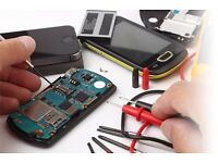 WANTED MOBILE PHONE REPAIR TECHNICIAN (IPHONE SAMSUNG LG SONY NOKIA ETC)