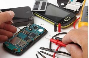 Looking for business partner (Cellphone Repair Store)