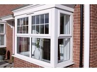 TwinStar glazing, one stop solution for all glazing windows, doors, porch and conservatories etc.