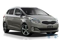 2015 Kia Rondo LX Value 7 seats