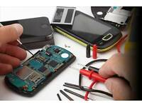 Cheap Phone repairs