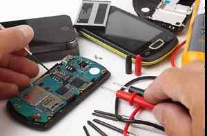 Phone and Computer repairs Redcliffe North Lakes Pine Rivers Area Preview
