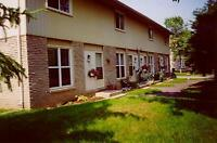 2 BEDROOM SIFTON TOWNHOME AVAILABLE IMMEDIATELY