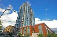 Free List of Great Vancouver Investment Properties $350K