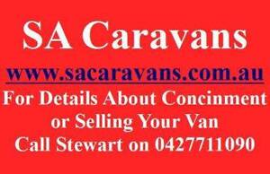 Always Looking for Good Quality Vans & Campers (No Sale No Charge Klemzig Port Adelaide Area Preview