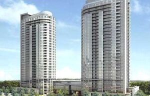 2 Bedrooms for Rent Kennedy & 401 (181 Village Green Court)