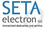 Seta Electron