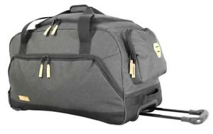 5f554a07e66 Duffle Bag 28     Kijiji in Ontario. - Buy, Sell   Save with ...