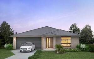 Home and Land Packages in Averys Rise Heddon Greta Heddon Greta Cessnock Area Preview