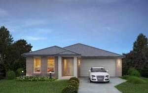 Home and Land Packages in Wollombi estate Cessnock Cessnock Cessnock Area Preview