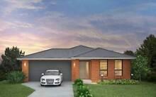 Investment Properties NSW- Terra Firma World Sydney City Inner Sydney Preview