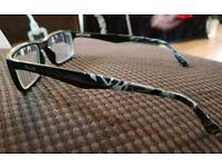 64423dba08 FCUK Glasses Frame
