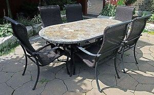 Patio Stones Kijiji Free Classifieds In Toronto Gta