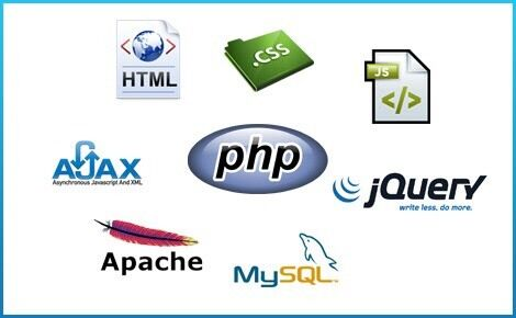 Website/Software development at the price you quote.