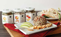 Ashley's Epicure Spices Good food  Real Fast