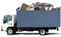 Full Service JUnk Removal - 15192405610
