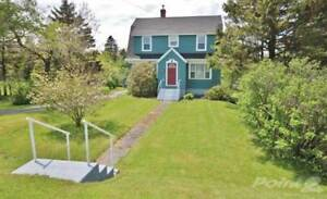 Homes for Sale in Church Point, Nova Scotia $185,000